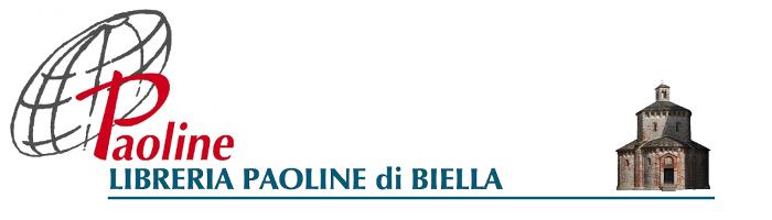 LIBRERIA PAOLINE di BIELLA